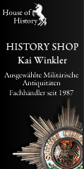 https://www.history-shop.de/
